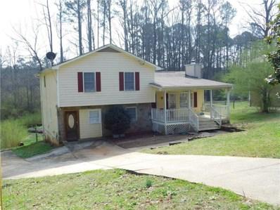 142 Bleeker St, Lawrenceville, GA 30044 - MLS#: 5984192
