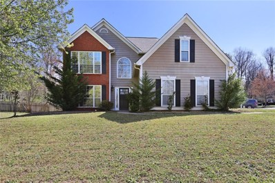 1595 Bexhill Cts, Lawrenceville, GA 30043 - MLS#: 5984400