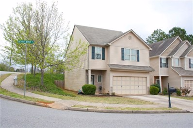 201 Bethany Manor Cts, Ball Ground, GA 30107 - MLS#: 5984433