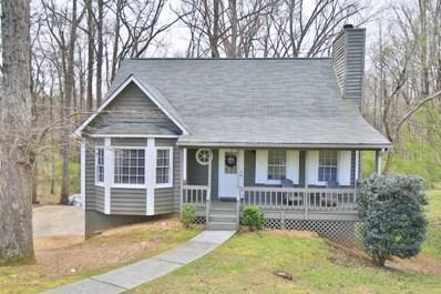 1931 Pair Rd SW, Marietta, GA 30008 - MLS#: 5984475
