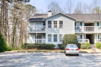 2003 Brian Way, Decatur, GA 30033 - MLS#: 5984485