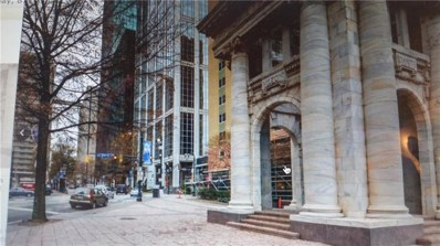 300 NE Peachtree St NE UNIT 16-J, Atlanta, GA 30308 - MLS#: 5984513
