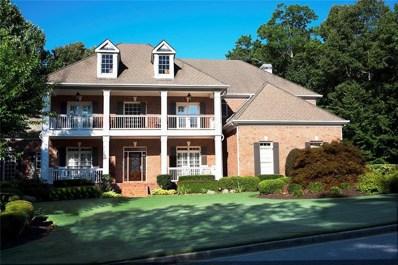150 Inwood Terrace, Roswell, GA 30075 - MLS#: 5984597