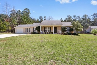 801 Woodwind Dr, Rockmart, GA 30153 - MLS#: 5984621