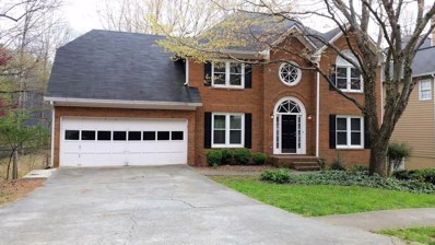 4374 Laurian Dr NW, Kennesaw, GA 30144 - MLS#: 5984640