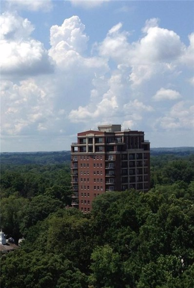 2724 Peachtree Rd UNIT 301, Atlanta, GA 30305 - MLS#: 5984744