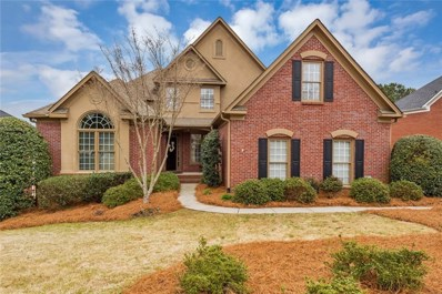 6510 Sterling Dr, Suwanee, GA 30024 - MLS#: 5984753