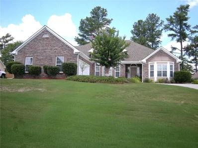 1560 Misty Valley Dr, Lawrenceville, GA 30045 - MLS#: 5984772