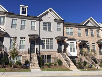 4269 Deming Cir, Atlanta, GA 30342 - MLS#: 5984889