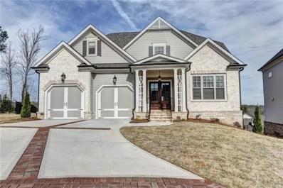 847 Olmsted Ln, Johns Creek, GA 30097 - MLS#: 5984938