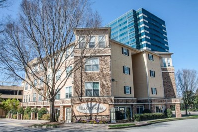 10 Perimeter Summit Blvd NE UNIT 4138, Brookhaven, GA 30319 - MLS#: 5985030