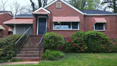 2537 Jewel St, East Point, GA 30344 - MLS#: 5985073