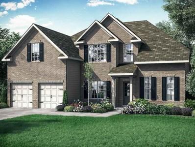 35 Granville Ln, Covington, GA 30016 - MLS#: 5985097