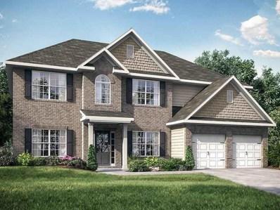 40 Granville Ln, Covington, GA 30016 - MLS#: 5985148