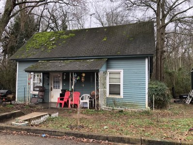 26 Lakeview Ave, Griffin, GA 30223 - MLS#: 5985156