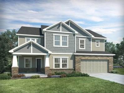 324 Woodridge Pass, Canton, GA 30114 - MLS#: 5985221