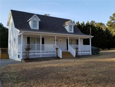 712 Mulberry Cir, Woodstock, GA 30189 - MLS#: 5985286