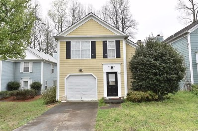 1211 Holly Cir, Lawrenceville, GA 30044 - MLS#: 5985417