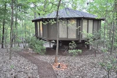 94 Treetopper Cir, Big Canoe, GA 30143 - MLS#: 5985419