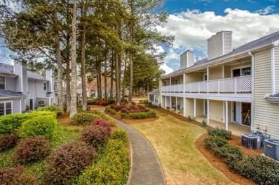 44 Sutton Pl, Avondale Estates, GA 30002 - MLS#: 5985589