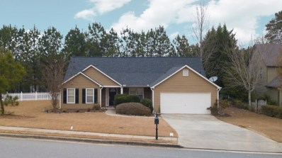 5765 Amberside Ln, Sugar Hill, GA 30518 - MLS#: 5985674