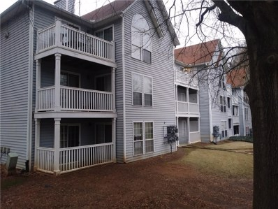 231 Cobblestone Trl, Avondale Estates, GA 30002 - MLS#: 5985694
