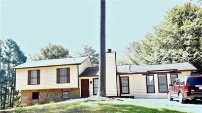 3152 Fireplace Trl, Snellville, GA 30078 - MLS#: 5985729