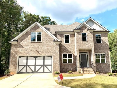 2763 Hutchins Road, Lawrenceville, GA 30044 - MLS#: 5985807