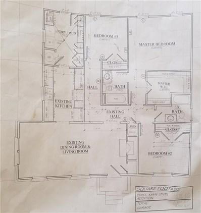 2505 Connally Dr, East Point, GA 30344 - MLS#: 5985820