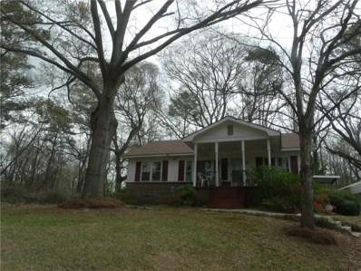 612 Oak Rd, Lawrenceville, GA 30044 - MLS#: 5985987