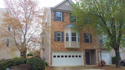 360 Abbotts Mill Dr, Johns Creek, GA 30097 - MLS#: 5985999