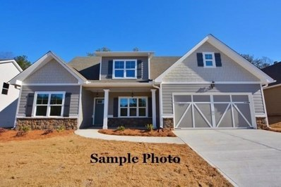 413 Alder Pointe, Carrollton, GA 30117 - MLS#: 5986015