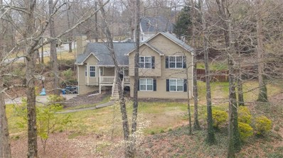 2310 Fair Oaks Cts, Cumming, GA 30040 - MLS#: 5986039