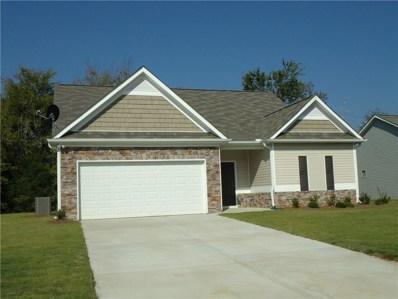 135 Oak Hollow Way, Aragon, GA 30104 - MLS#: 5986053