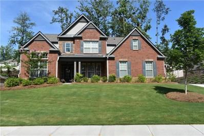 1946 Heatherbrooke Way NW, Acworth, GA 30101 - MLS#: 5986076