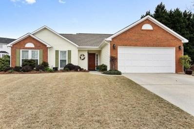 2070 Carlysle Park Ln, Lawrenceville, GA 30044 - MLS#: 5986081