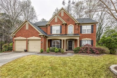 1526 Wedmore Cts SE, Smyrna, GA 30080 - MLS#: 5986086