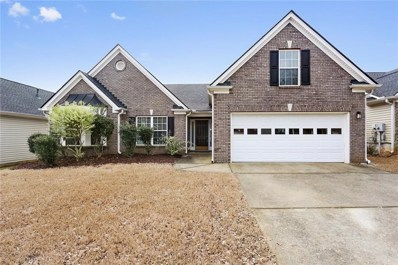 1439 Dulwich Cts, Lawrenceville, GA 30043 - MLS#: 5986098