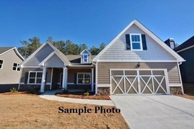 421 Alder Pointe, Carrollton, GA 30117 - MLS#: 5986127