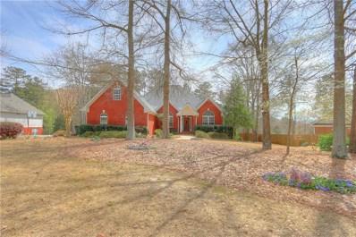 7009 Memory Ln, Loganville, GA 30052 - MLS#: 5986136