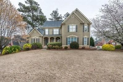 301 Mill Spring Cts, Woodstock, GA 30189 - MLS#: 5986198