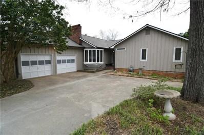 3386 Ebenezer Rd, Marietta, GA 30066 - MLS#: 5986299