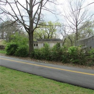 440 Scott Mill Rd, Canton, GA 30114 - MLS#: 5986309