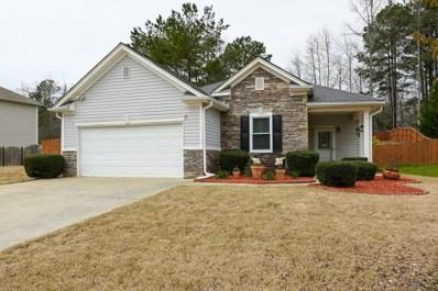 291 Autumn Creek Dr, Dallas, GA 30157 - MLS#: 5986324