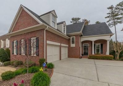 1560 Heritage Trl, Roswell, GA 30075 - MLS#: 5986353