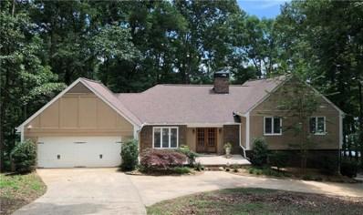 8935 Bridgeview Cir, Gainesville, GA 30506 - MLS#: 5986414