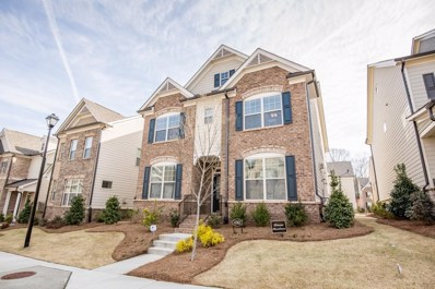4363 Ainsley Mill Ln, Duluth, GA 30097 - MLS#: 5986415