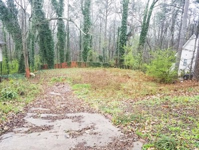 811 Hemingway Rd, Stone Mountain, GA 30088 - MLS#: 5986529