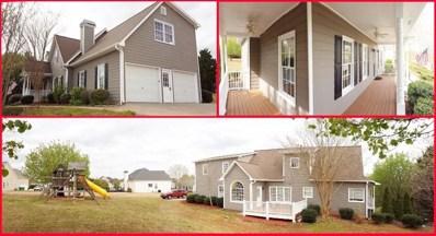 1019 Walnut Creek Dr, Woodstock, GA 30188 - MLS#: 5986532