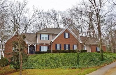3095 Chattahoochee Trce, Gainesville, GA 30506 - MLS#: 5986565
